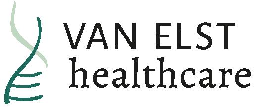 VAN ELST healthcare - Kommunikationsberatung
